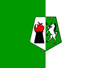 Bandera Nador