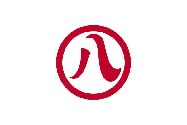 Bandera Nagoya