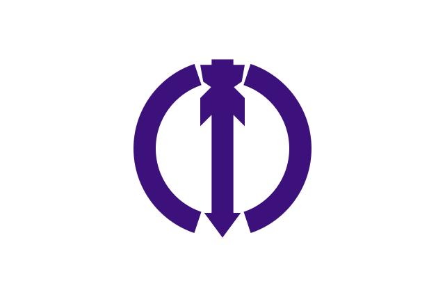 Bandera Neyagawa