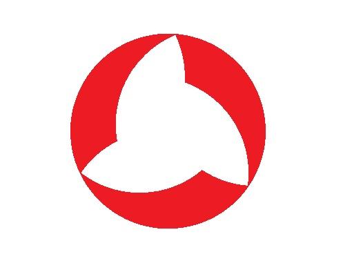Bandera Nishigo, Fukushima