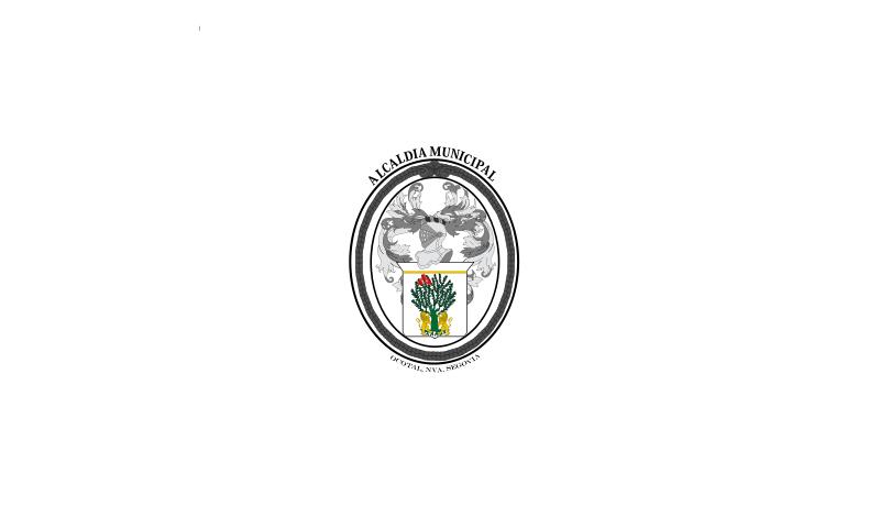 Bandera Ocotal