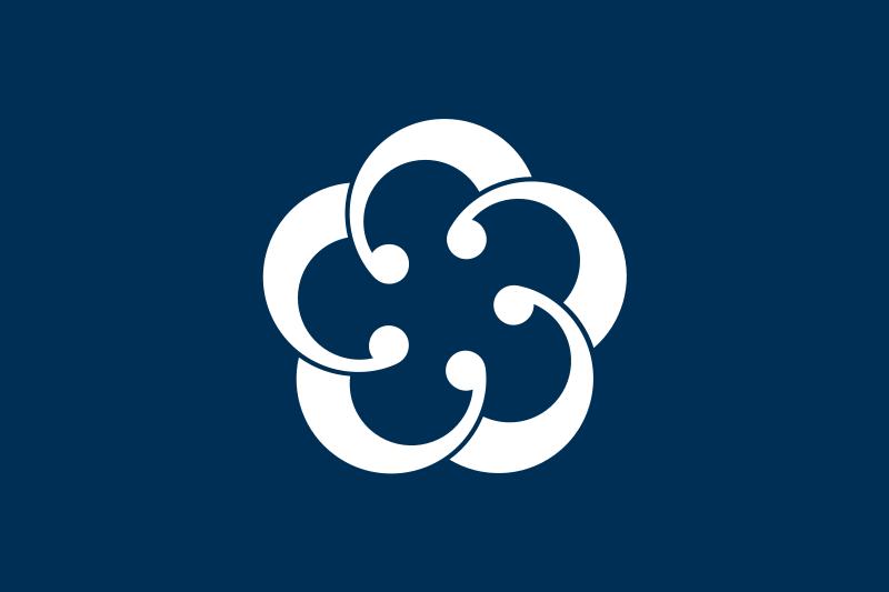 Bandera Odawara