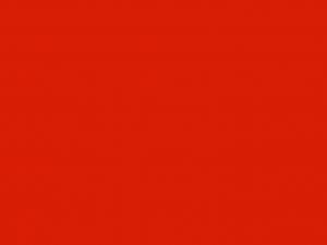 Bandera Oruro