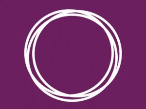 Bandera Podemos logo