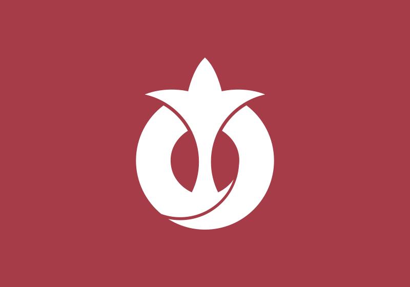 Bandera Prefectura de Aichi