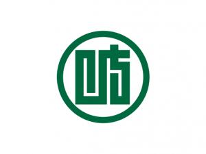 Bandera Prefectura de Gifu