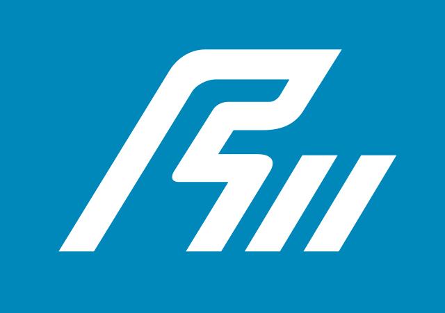 Bandera Prefectura de Ishikawa