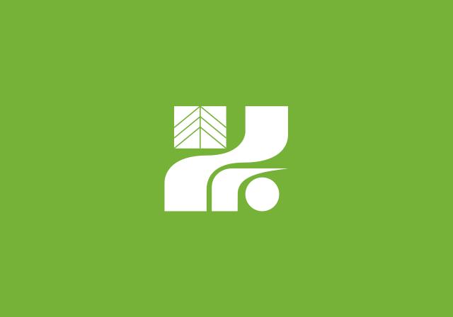 Bandera Prefectura de Tochigi