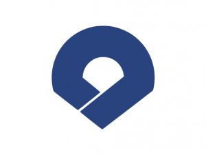Bandera Prefectura de Wakayama
