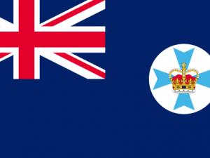 Bandera Queensland