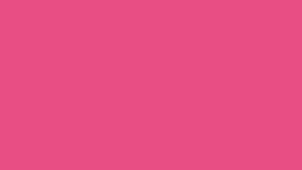 Bandera Rosa