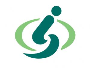 Bandera Saitama