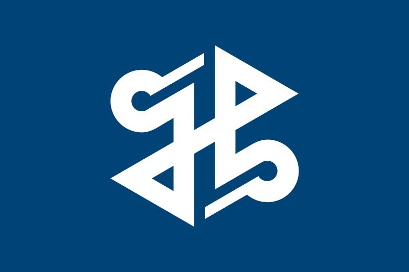 Bandera Shinjuku