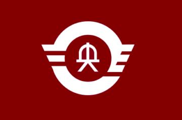 Bandera Shoo