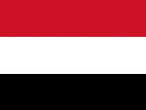 Bandera Sopetrán
