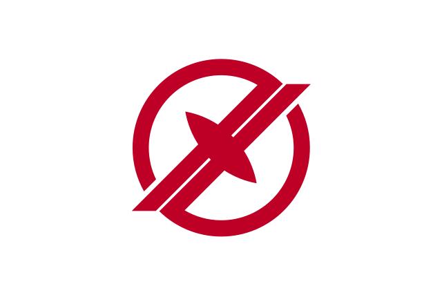 Bandera Takarazuka