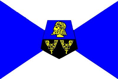 Bandera Tánger