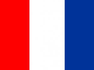 Bandera Tango