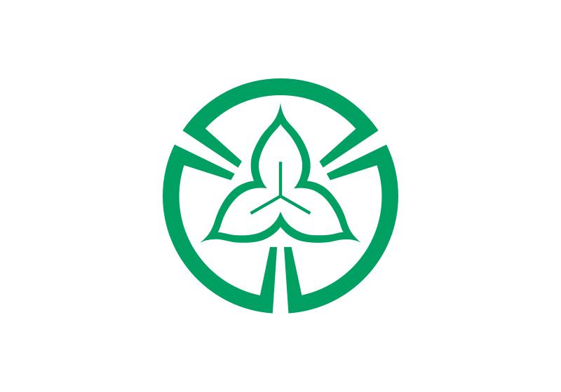 Bandera Tokorozawa