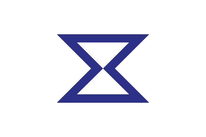 Bandera Toyohashi