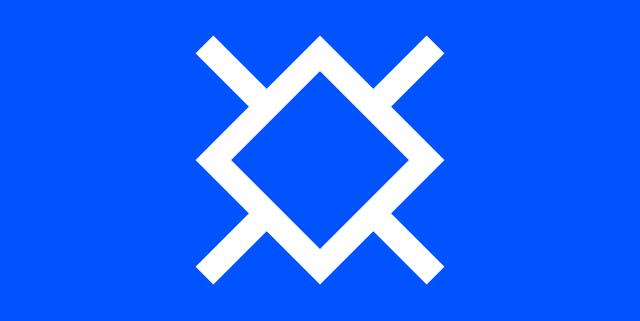 Bandera Tribu Cheyenne del norte
