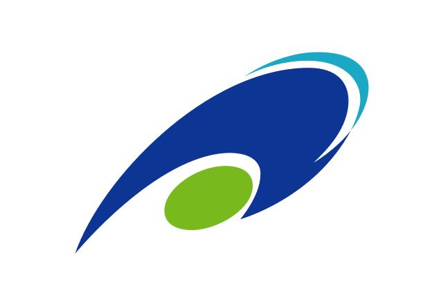 Bandera Tsu (Mie)