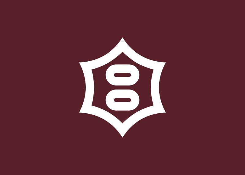 Bandera Utsunomiya