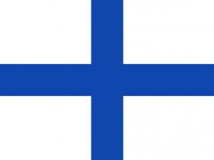 Bandera Valencia marítima