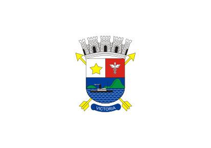 Bandera Vitória