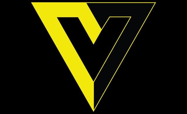 Bandera Voluntarismo