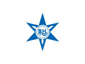 Bandera Wakayama