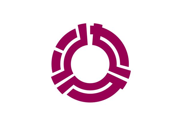 Bandera Yaizu