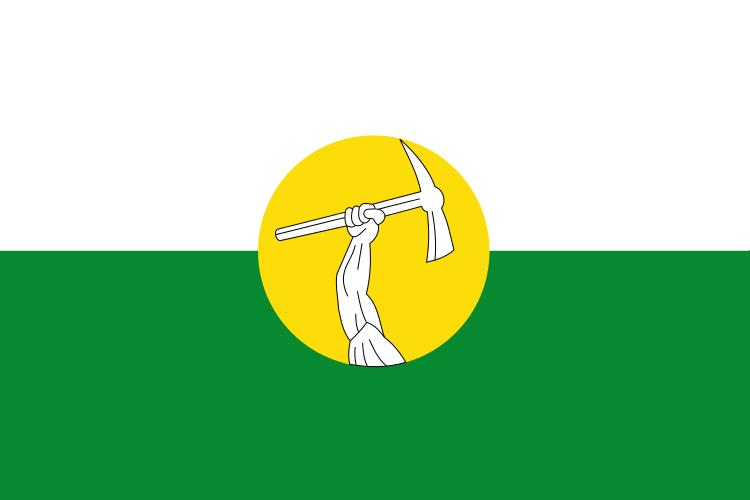 Bandera Yalí