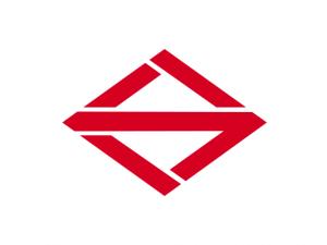 Bandera Yokohama