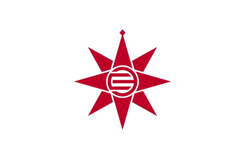 Bandera Yokosuka
