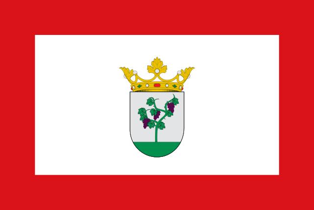 Bandera Ágreda