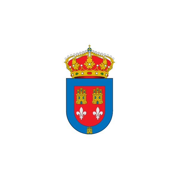 Bandera Alba de Cerrato