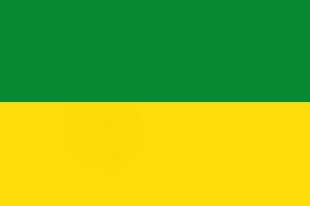 Bandera Alfarnate S/E