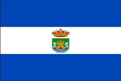 Bandera Almogía
