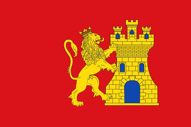 Bandera Álora