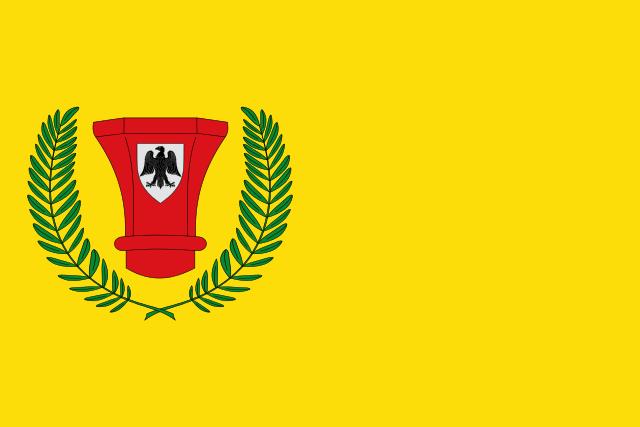 Bandera Ambel