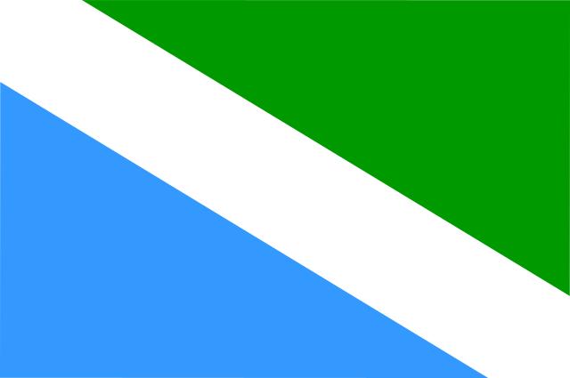 Bandera Argoños