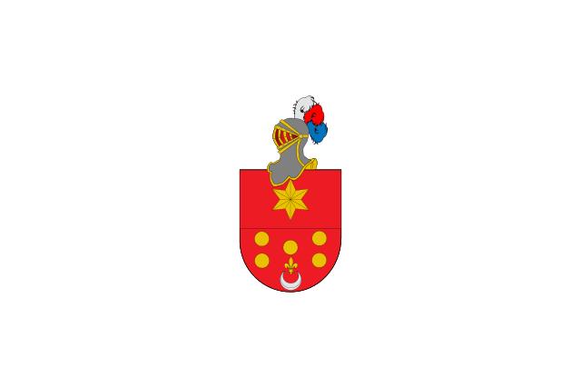 Bandera Armañanzas