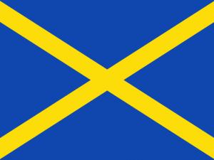 Bandera Aviá