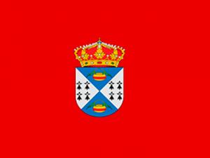 Bandera Batres