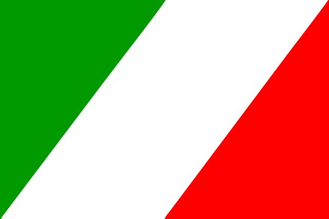 Bandera Becedas