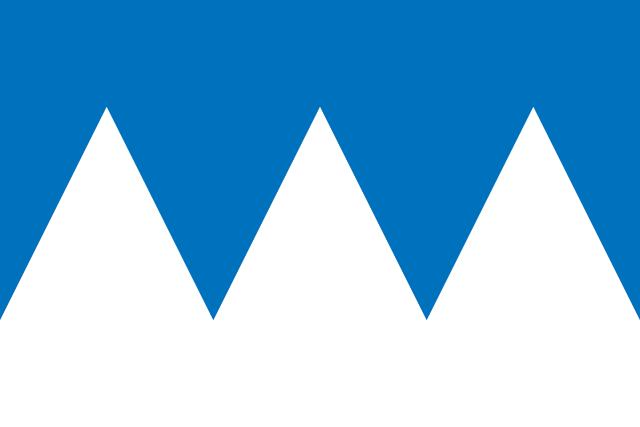 Bandera Becerril de la Sierra