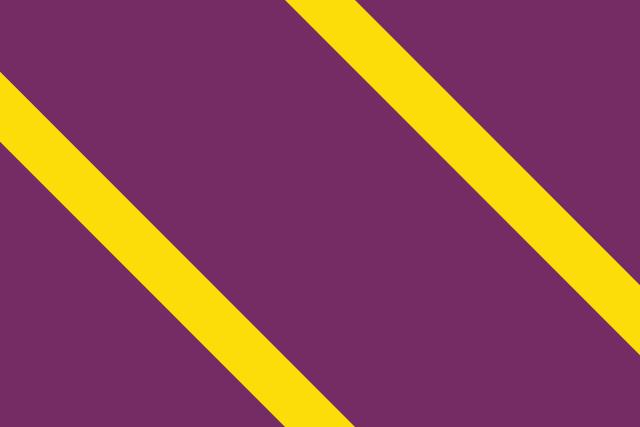 Bandera Belianes