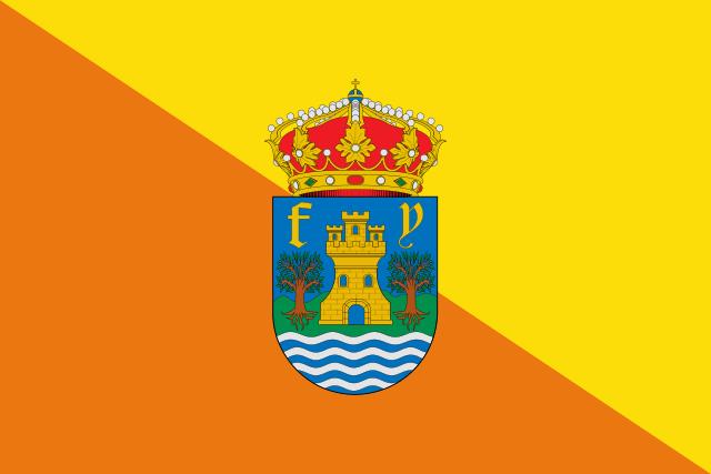 Bandera Benalmádena