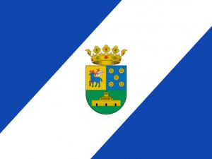 Bandera Benisanó
